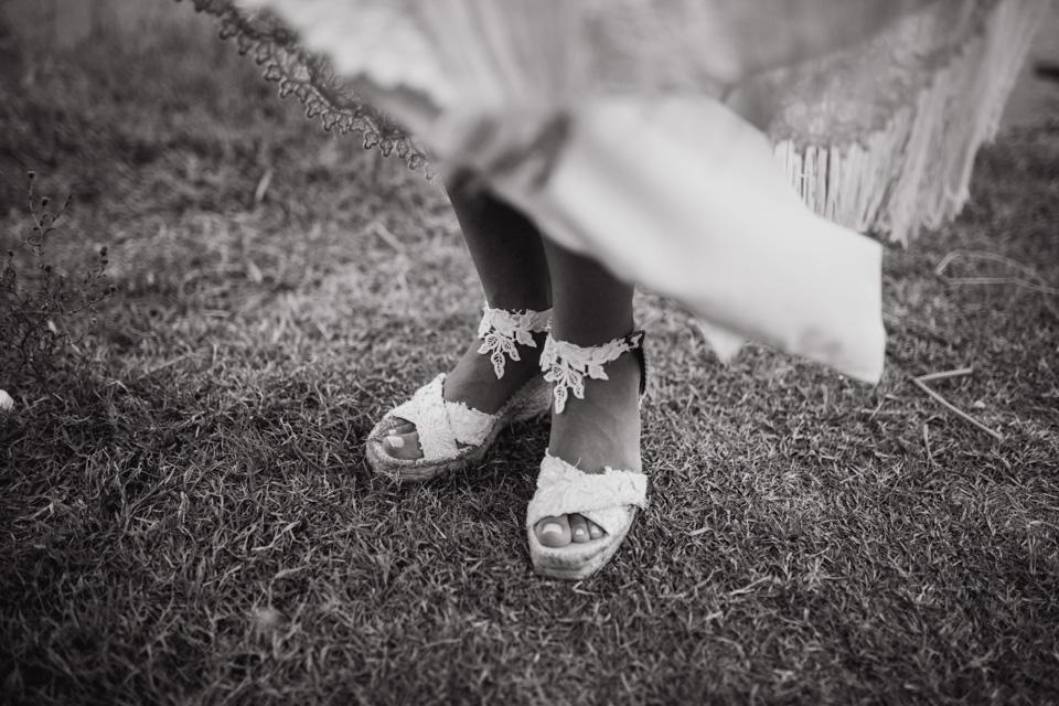 Fotografiadeboda-jessicaalex