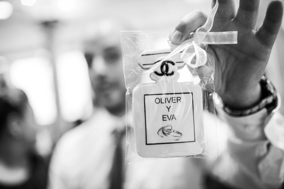fotoboda-eva-oliver